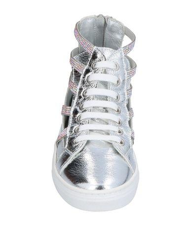 MISS BLUMARINE JEANS Sneakers Günstiger Preis Niedrig Versandgebühr Niedrig Versandkosten Für Verkauf  Online-Verkauf kSaUls