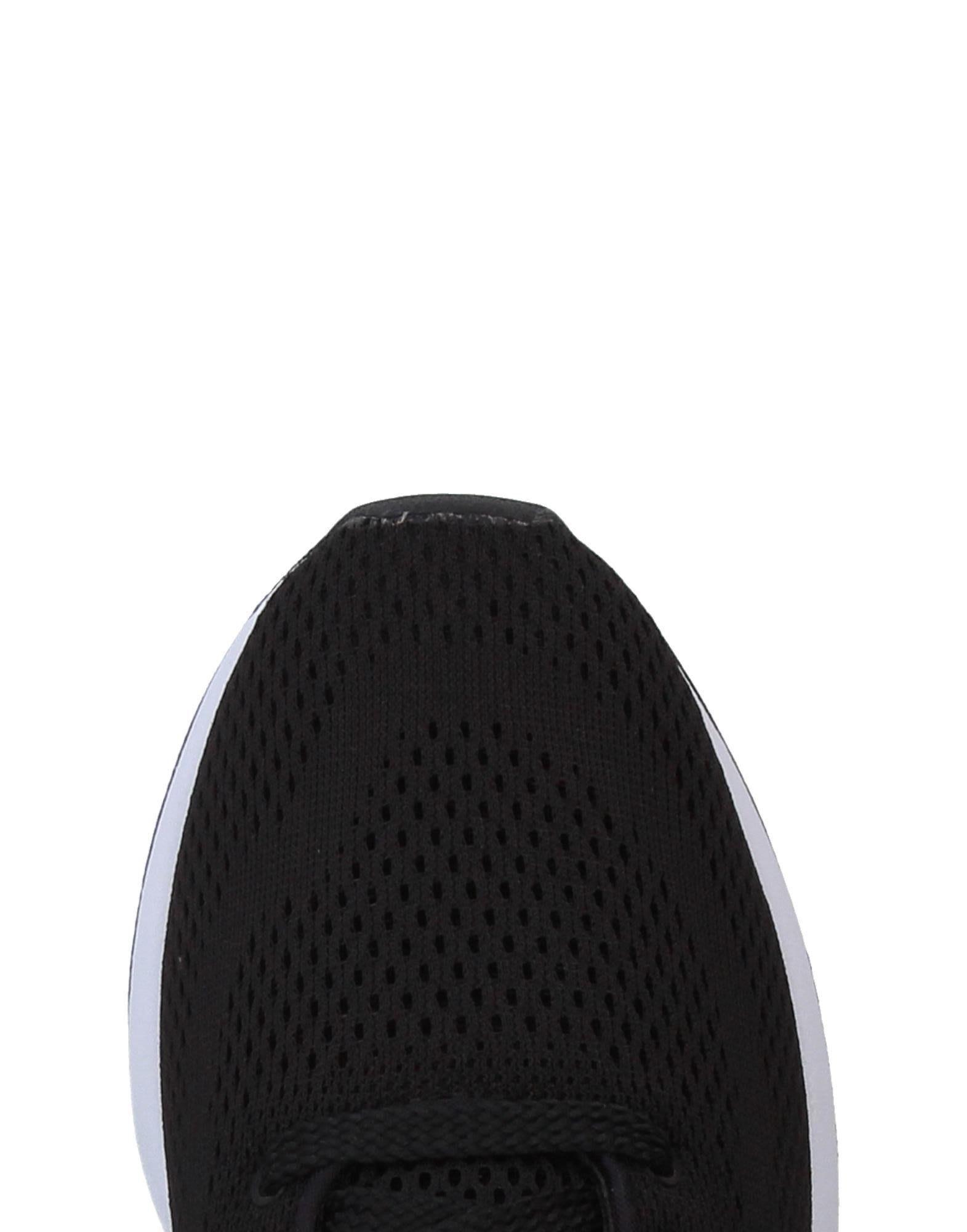 Rabatt Balance echte Schuhe New Balance Rabatt Sneakers Herren  11388371RJ d833a5