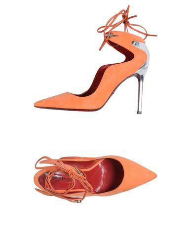 Cesare Paciotti Pump   Footwear D by Cesare Paciotti