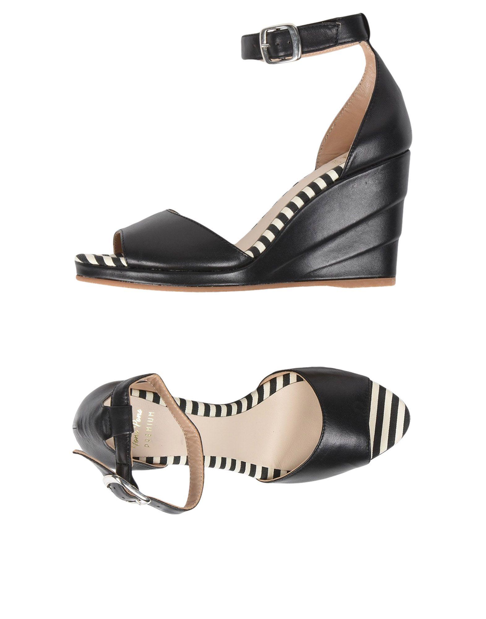 Toni Pons Sandalen Damen  11388394VC Gute Qualität beliebte Schuhe