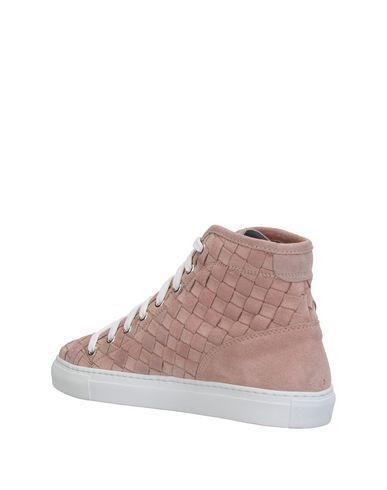 BOEMOS Sneakers