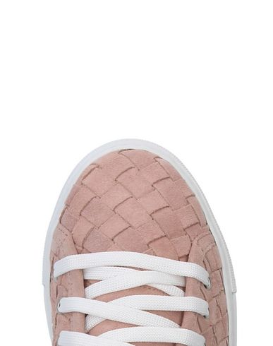 BOEMOS Sneakers Sneakers BOEMOS T1qd4KwgR