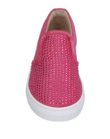 FLORENS Sneakers Sneakers FLORENS FLORENS FLORENS Sneakers FLORENS FLORENS Sneakers Sneakers Sawdfq0
