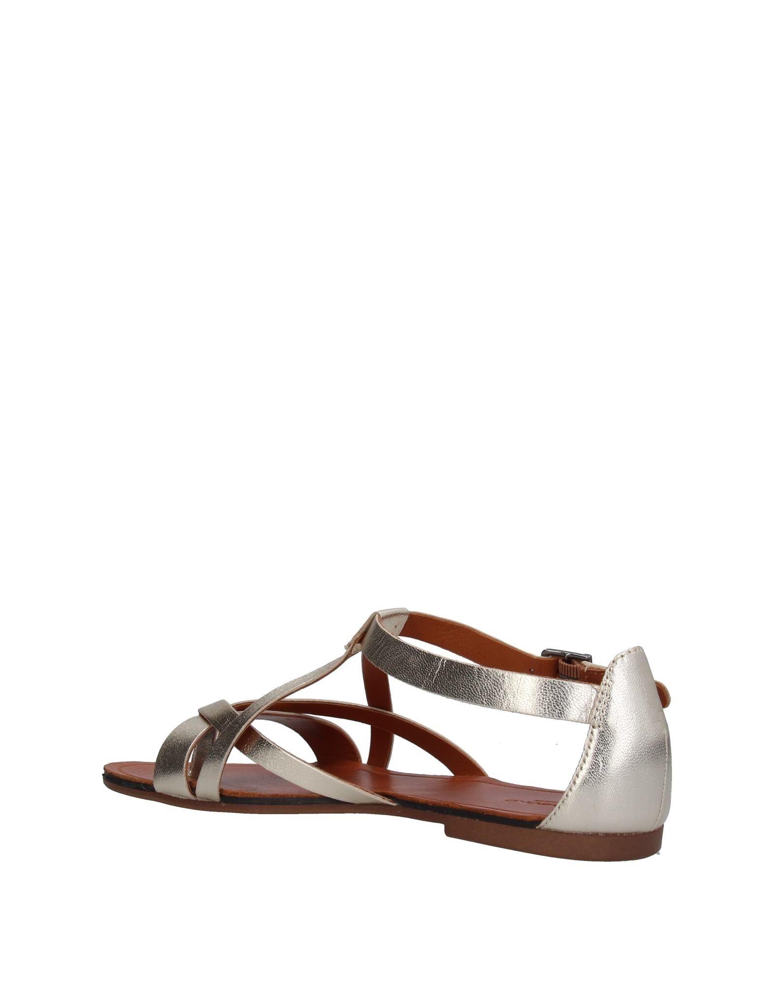 Vagabond Shoemakers Dianetten  Damen  Dianetten 11388428OX  c681c1