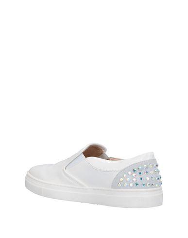 MISS BLUMARINE JEANS Sneakers