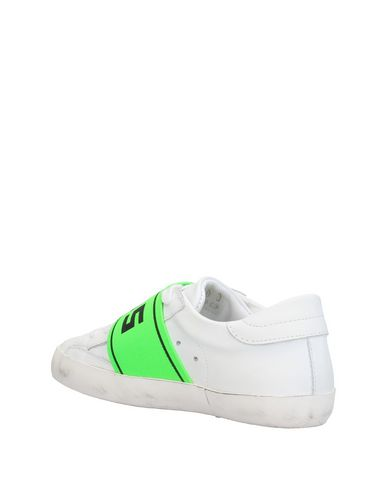 PHILIPPE MODEL Sneakers Sneakers MODEL PHILIPPE PHILIPPE Sneakers MODEL qxOr6gBq