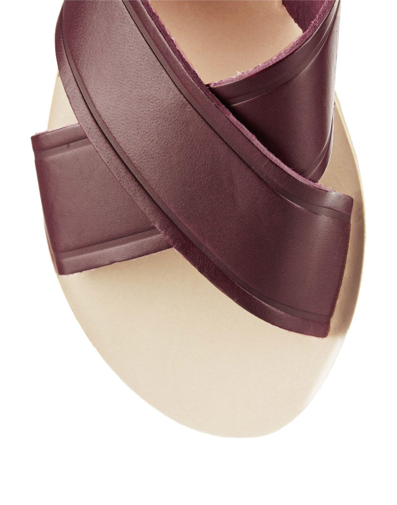 Ancient Greek Sandales Sandalen Gutes Damen Gutes Sandalen Preis-Leistungs-Verhältnis, es lohnt sich 643cee
