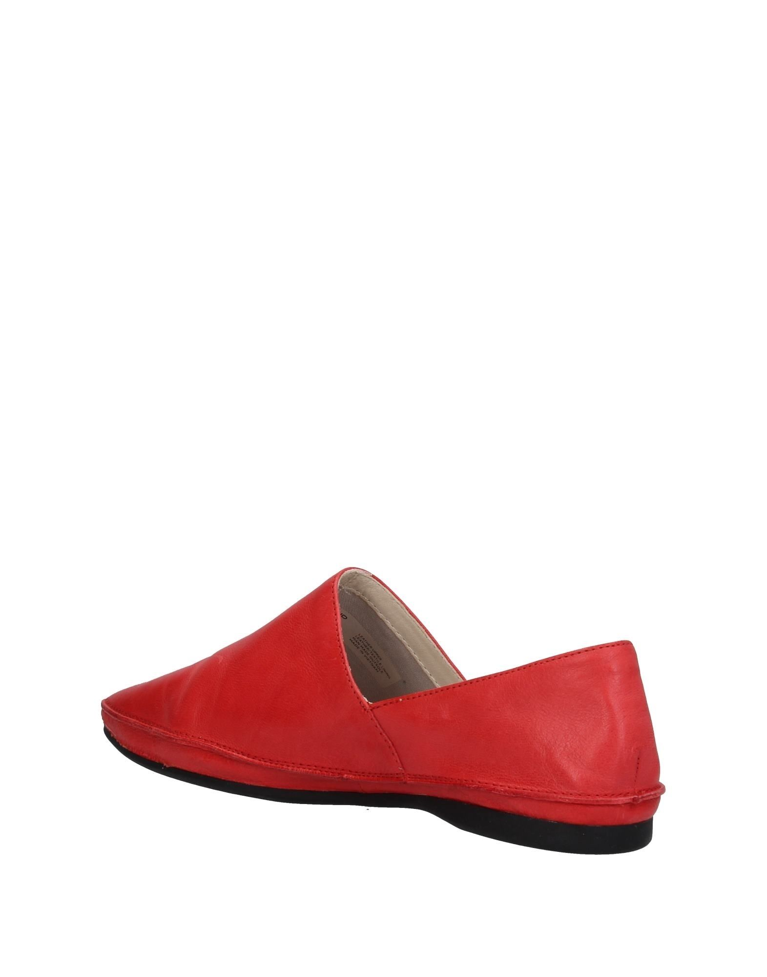 Vagabond 11388509KR Shoemakers Mokassins Damen  11388509KR Vagabond 3aa5df
