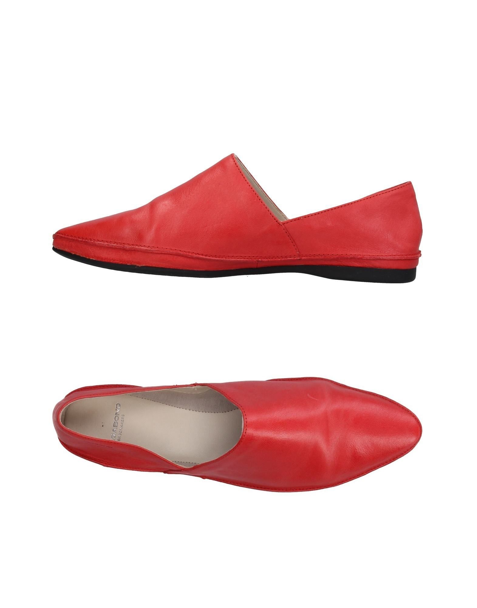 Mocassino Vagabond Shoemakers Donna Donna Shoemakers - 11388509KR b6783a