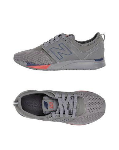 Auslass 100% Original NEW BALANCE 247 Sneakers Footaction Günstig Online P7qI0IEFQ9