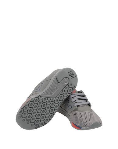 NEW BALANCE 247 Sneakers Freies Verschiffen Finden Große Fabrikverkauf Günstiger Preis Footaction Billig Kaufen Authentisch Günstigstener Preis Günstiger Preis 4wqSQgCuu