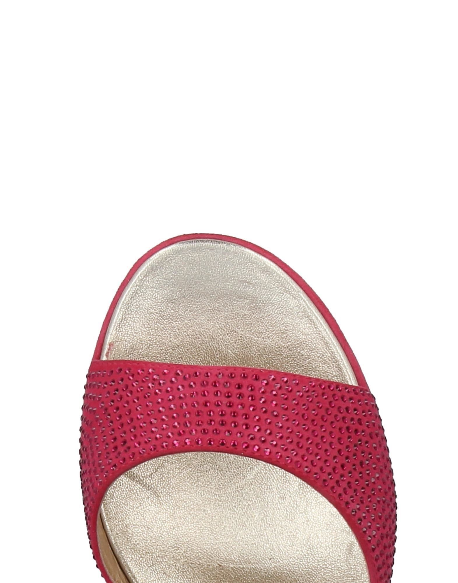 Gut um billige Schuhe zu tragenCesare Paciotti 11388559TL 4Us Sandalen Damen  11388559TL Paciotti b79111