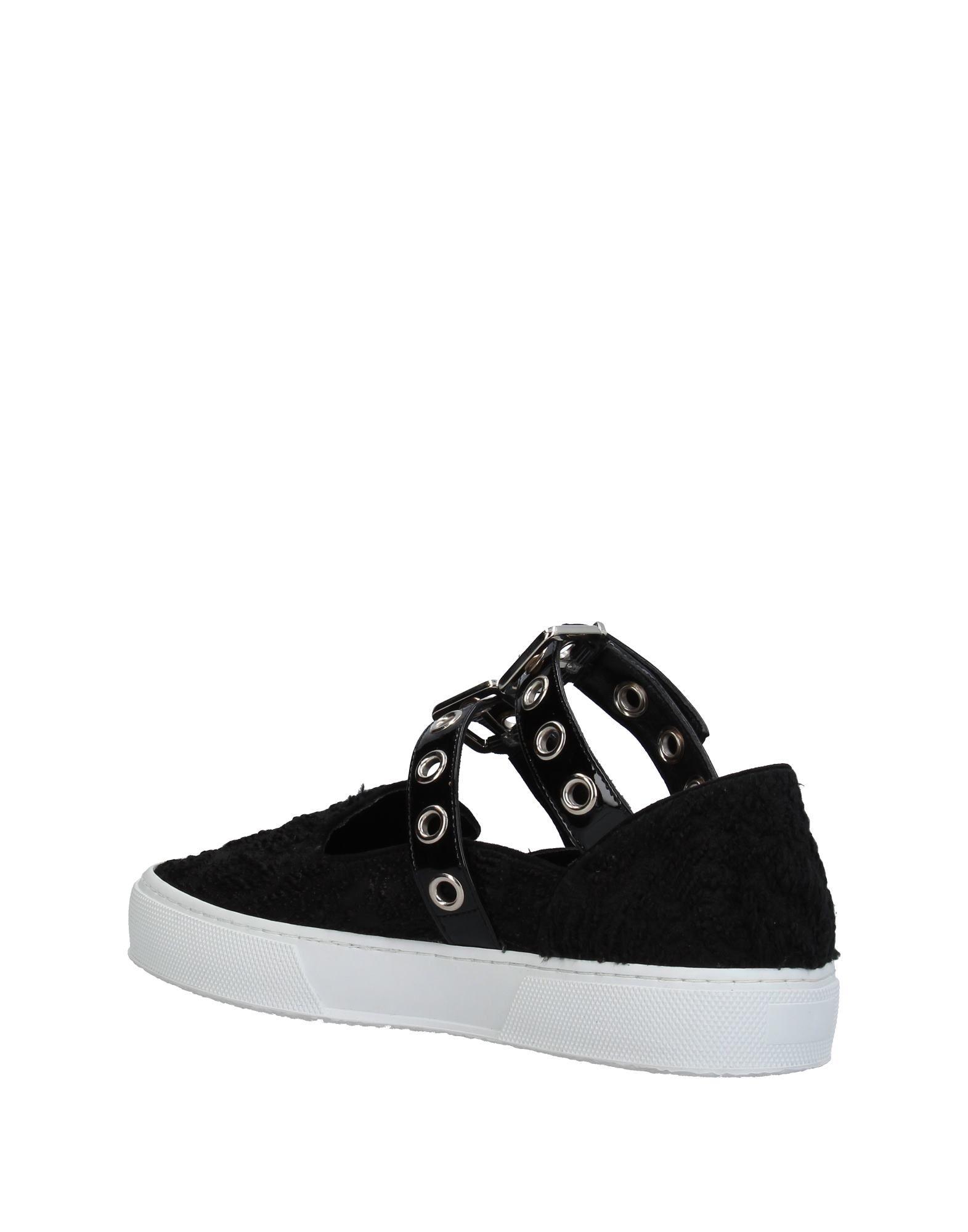 Sneakers Robert Clergerie Femme - Sneakers Robert Clergerie sur
