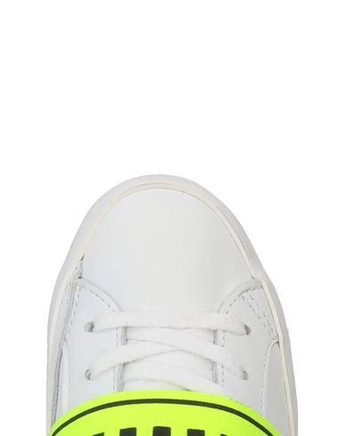 PHILIPPE MODEL MODEL Sneakers PHILIPPE PHILIPPE Sneakers PHILIPPE Sneakers MODEL qnOw5xHT1