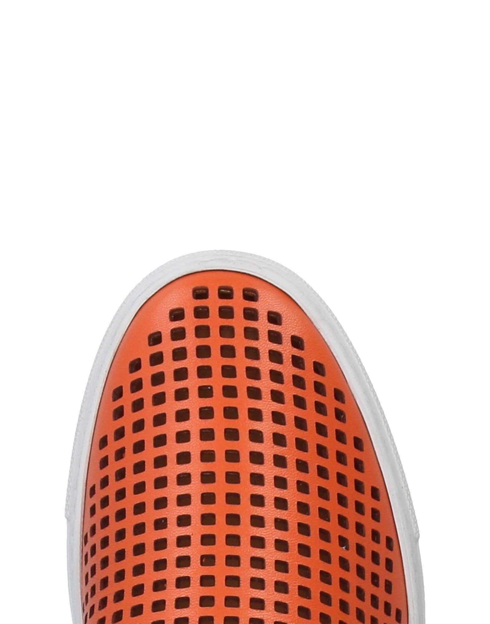 Cesare Paciotti 4Us  Sneakers Damen  11388589HI  4Us d2634a