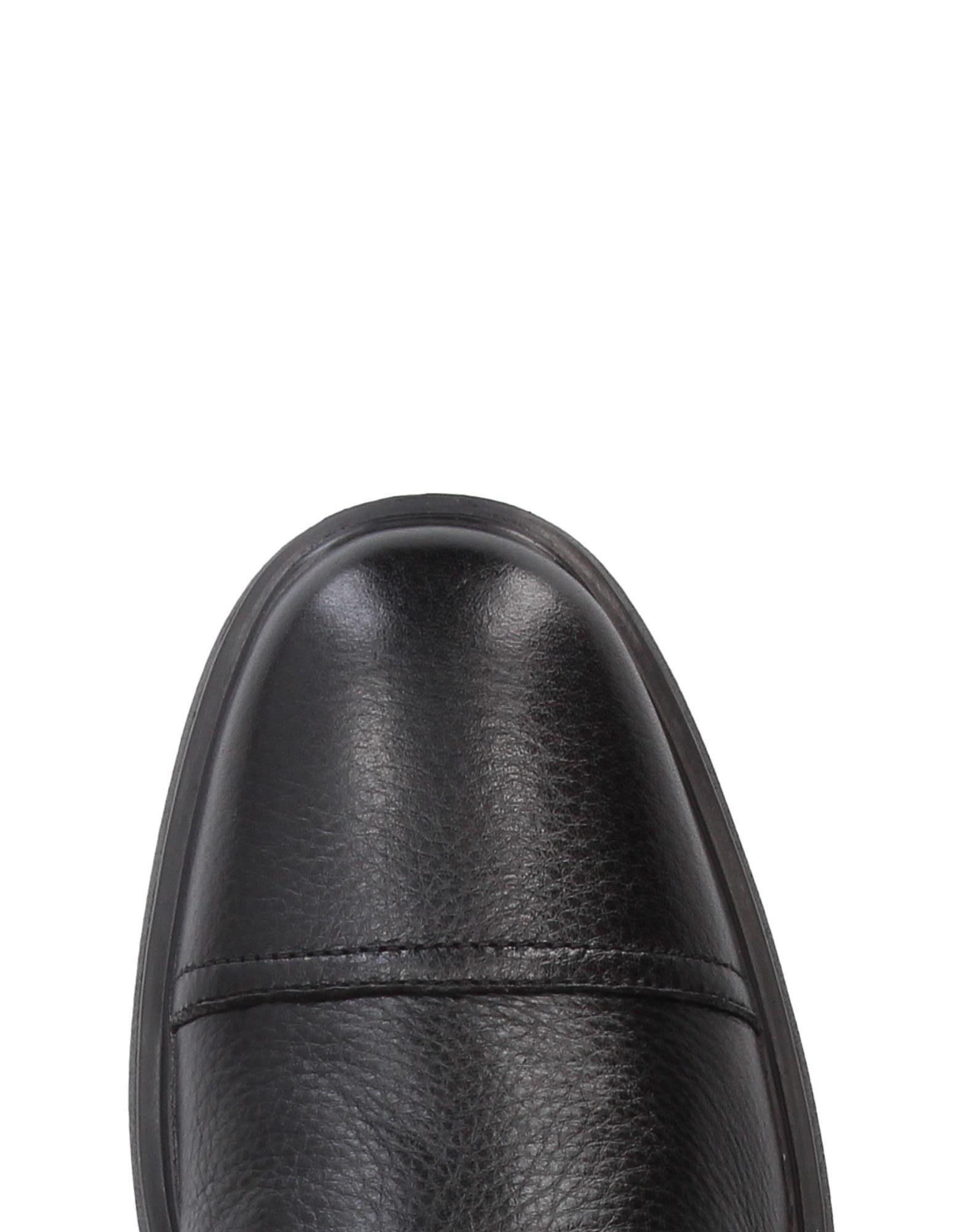 Geox  Schnürschuhe Herren  Geox 11388619QB Heiße Schuhe b028f0