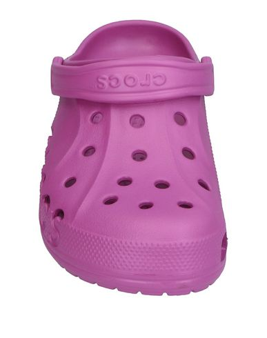 Crocs Sandalia billig salg nicekicks billig pris butikken tappesteder billig pris kjøpe billig view knock off Qac5k