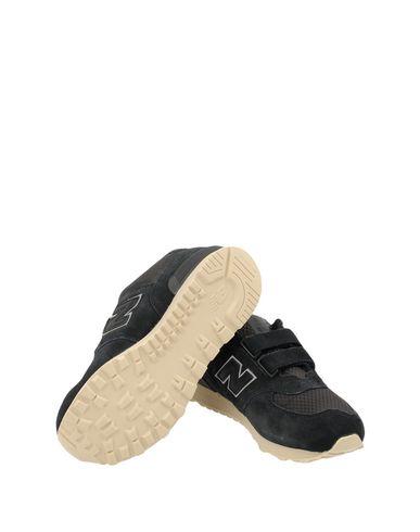 NEW BALANCE 574 Sneakers Spielraum Veröffentlichungstermine Sehr Billig Zu Verkaufen Spielraum Countdown-Paket Preise Und Verfügbarkeit Günstiger Preis JkJgm5z
