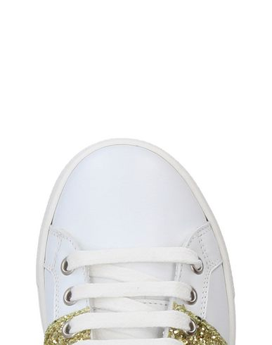 SO TWEE by MISS GRANT Sneakers Finish Online covzsKWa