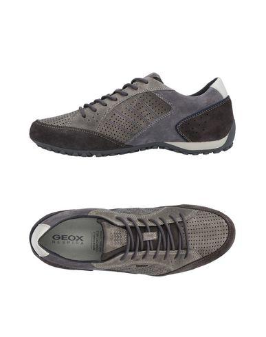 7510639444 Geox Sneakers - Men Geox Sneakers online on YOOX United States ...
