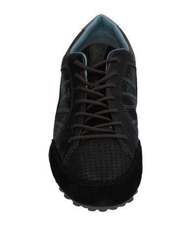 GEOX Sneakers Sneakers GEOX pZx1p6