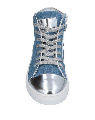 MISS GRANT Sneakers Billig Erschwinglich 1KTcG