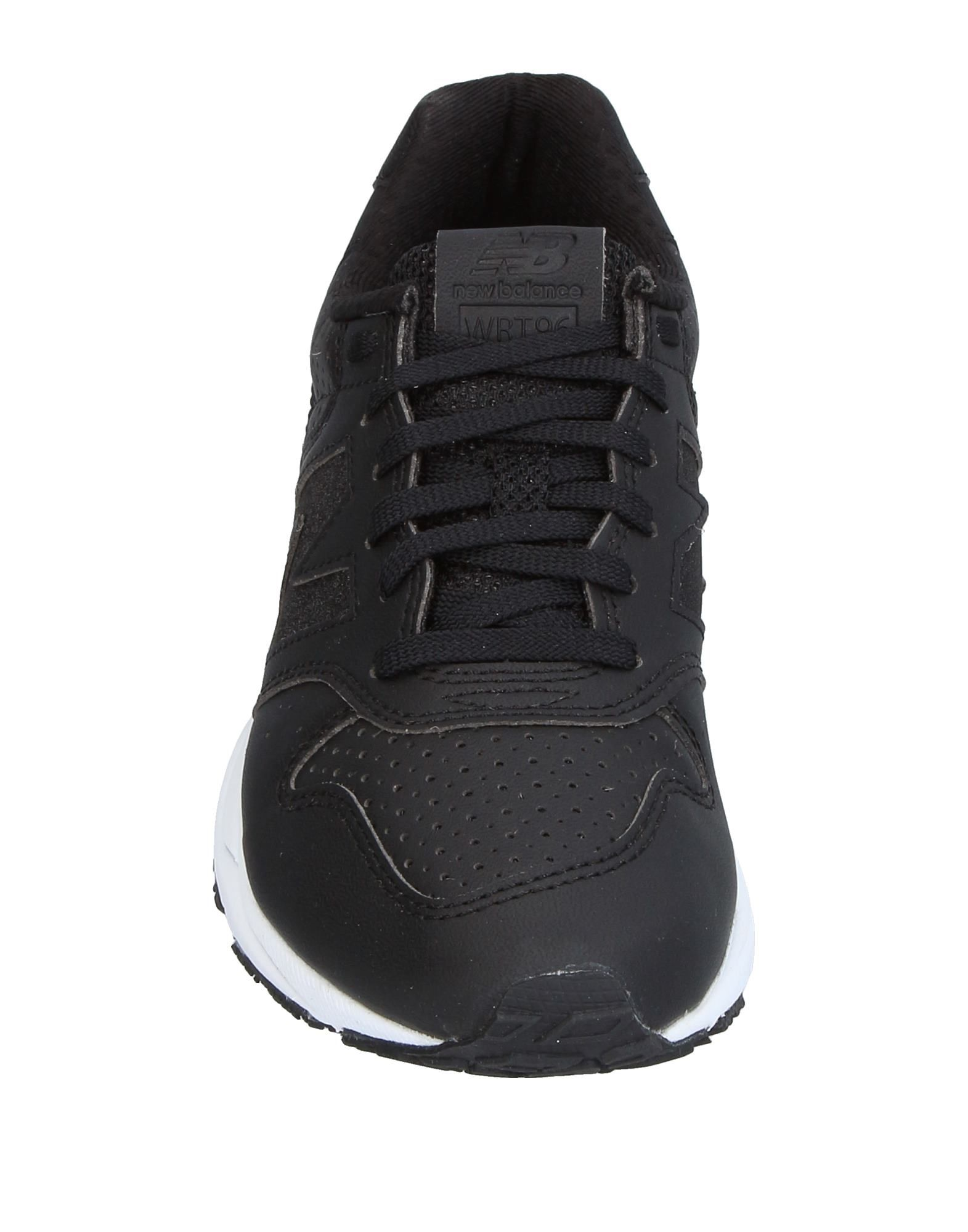 New 11389780MA Balance Sneakers Damen  11389780MA New  bd7cd3