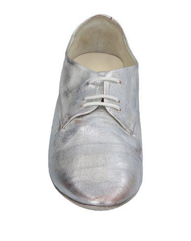 MARSÈLL Zapato de cordones