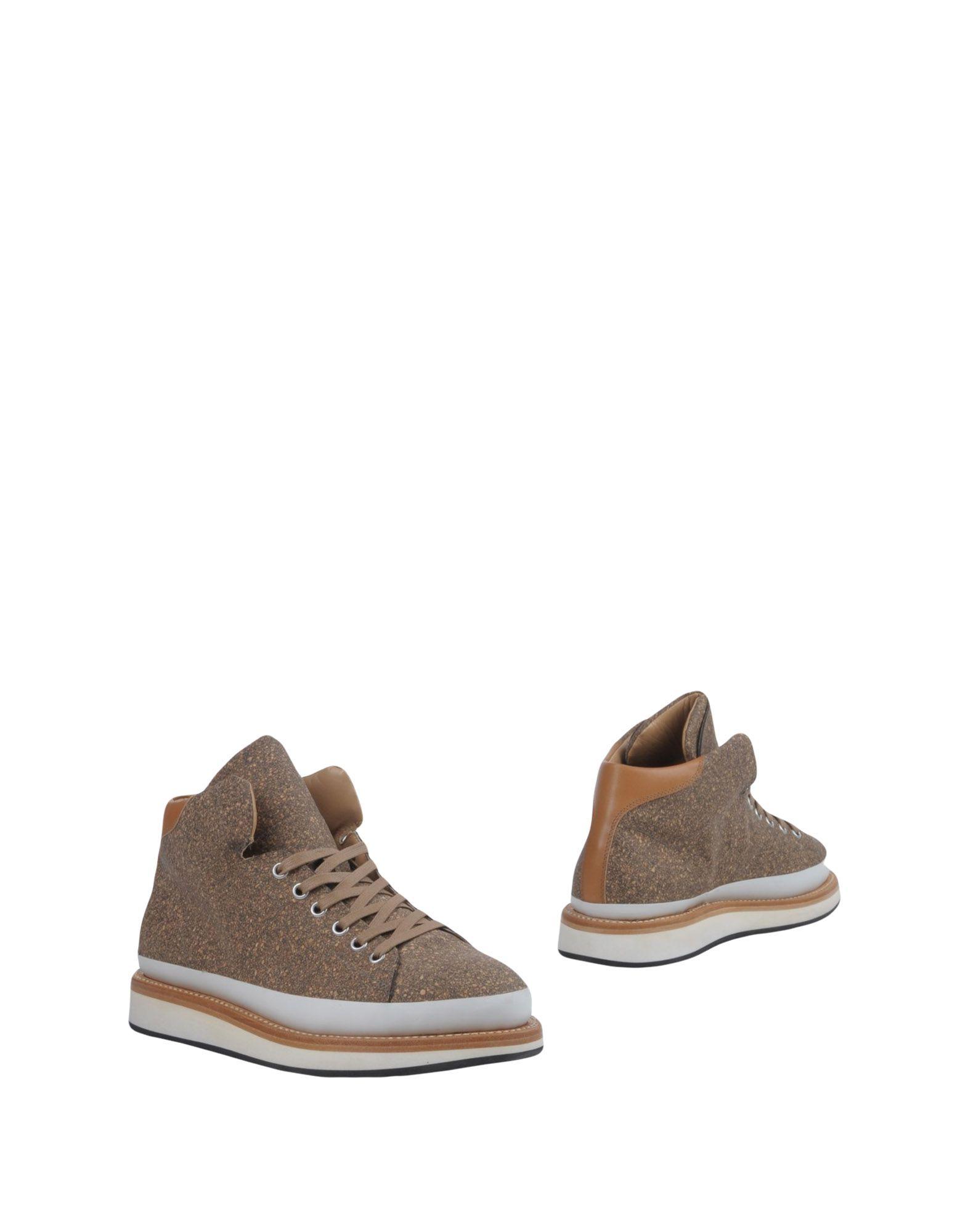 Rabatt  echte Schuhe Cappelletti Stiefelette Herren  Rabatt 11389872RI 25113c