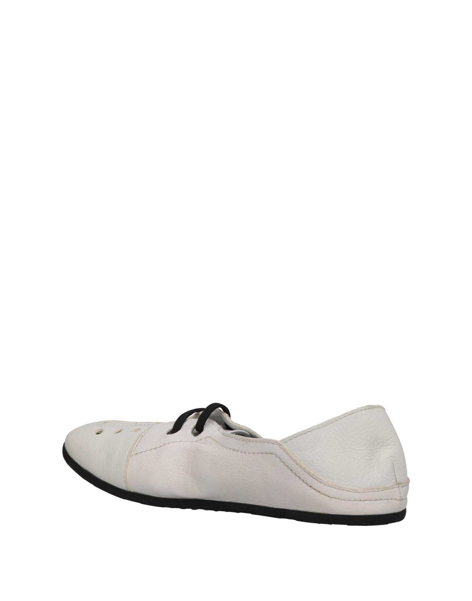 Sneakers Marsèll Goccia Femme - Sneakers Marsèll Goccia sur