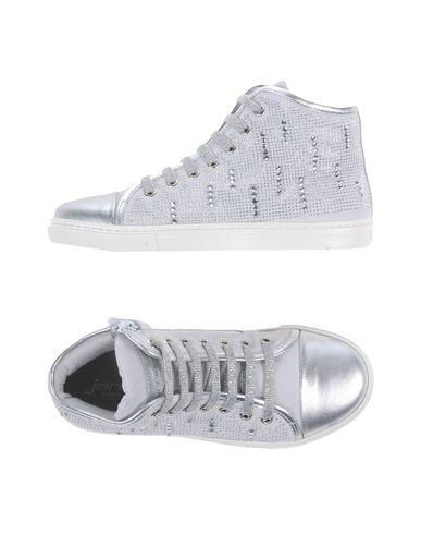 JARRETT Sneakers Verkauf QKku6Pq