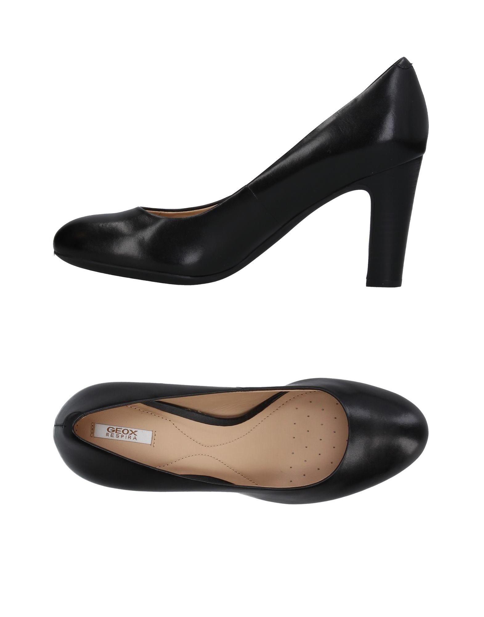 Geox Pumps Damen  11389932NS Gute Qualität beliebte Schuhe