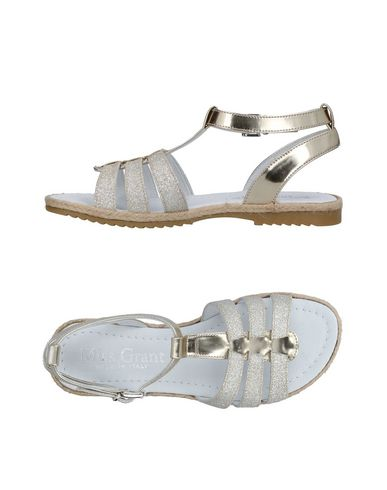 79b0d165a6606b Miss Grant Sandals Girl 9-16 years online on YOOX United States
