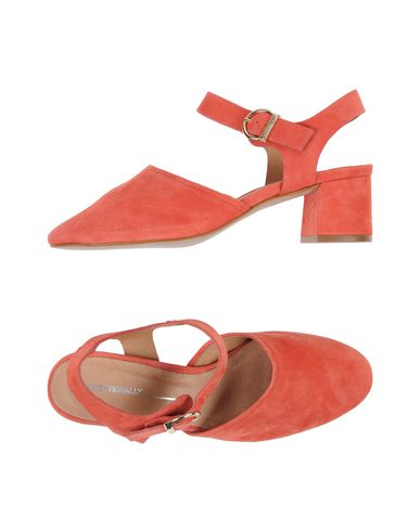 Intentionally_______. Intentionally_______. Zapato De Salón Sko billig salg 100% klaring mange typer utløp pålitelig for billig rabatt z9pcac