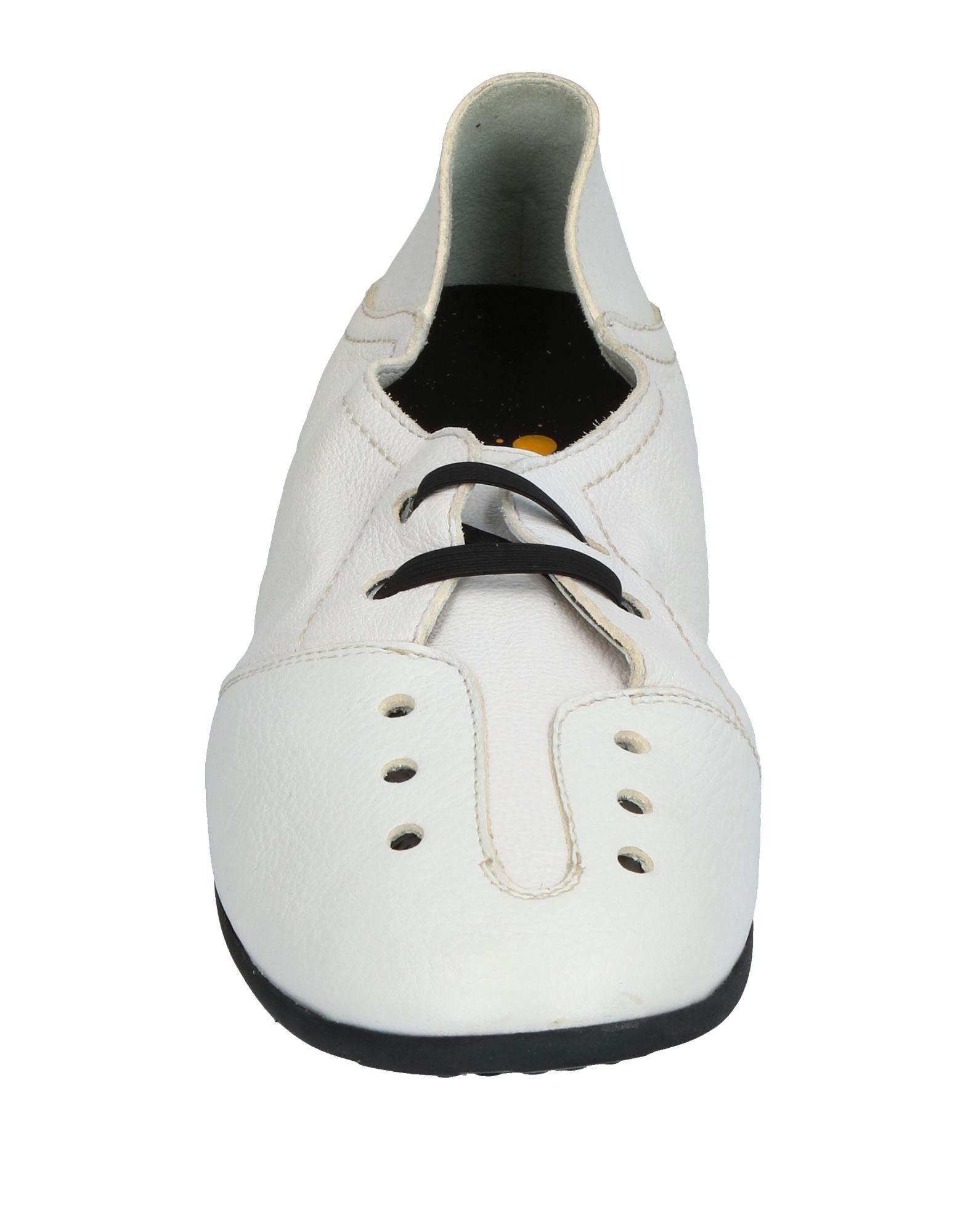 Sneakers Marsèll Goccia Homme - Sneakers Marsèll Goccia sur