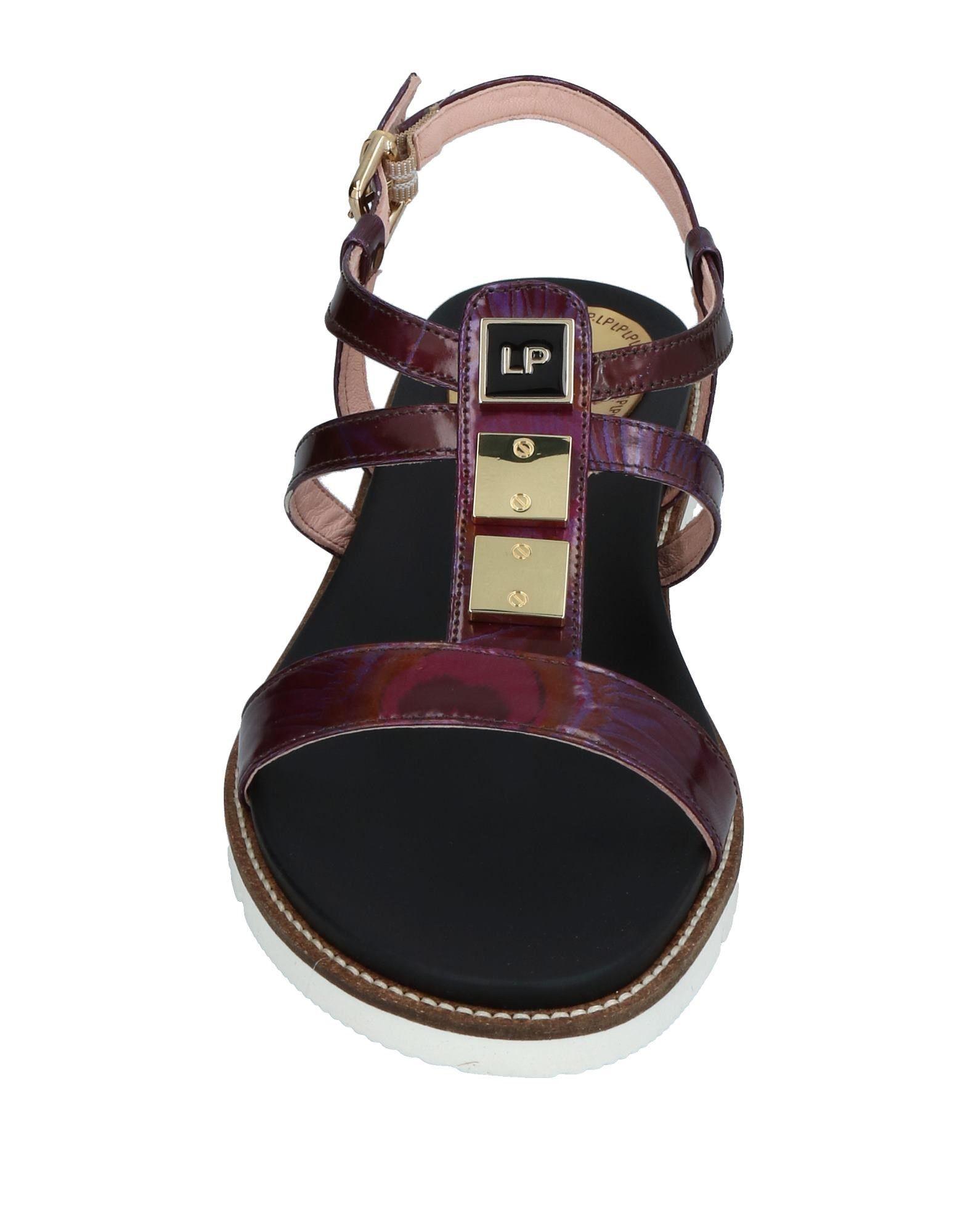 Loretta Pettinari Sandalen Damen  11389991FC Gute Qualität beliebte beliebte Qualität Schuhe 3fe12d