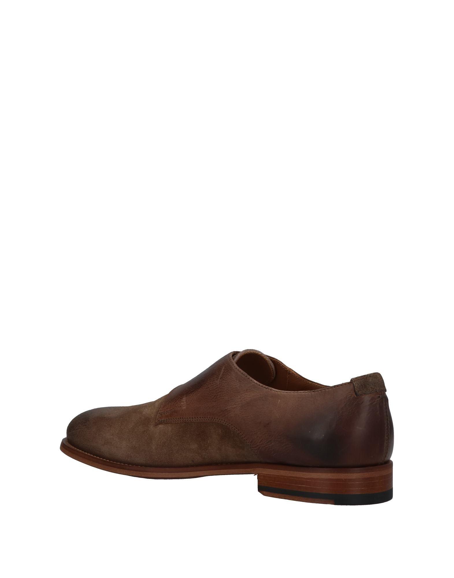 Doucal's Mokassins Herren  11390021NB Schuhe Gute Qualität beliebte Schuhe 11390021NB 2de319