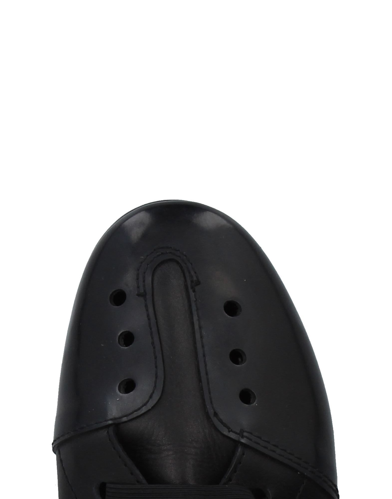 Marsèll Sneakers Goccia Sneakers Marsèll Herren  11390025FL 323513