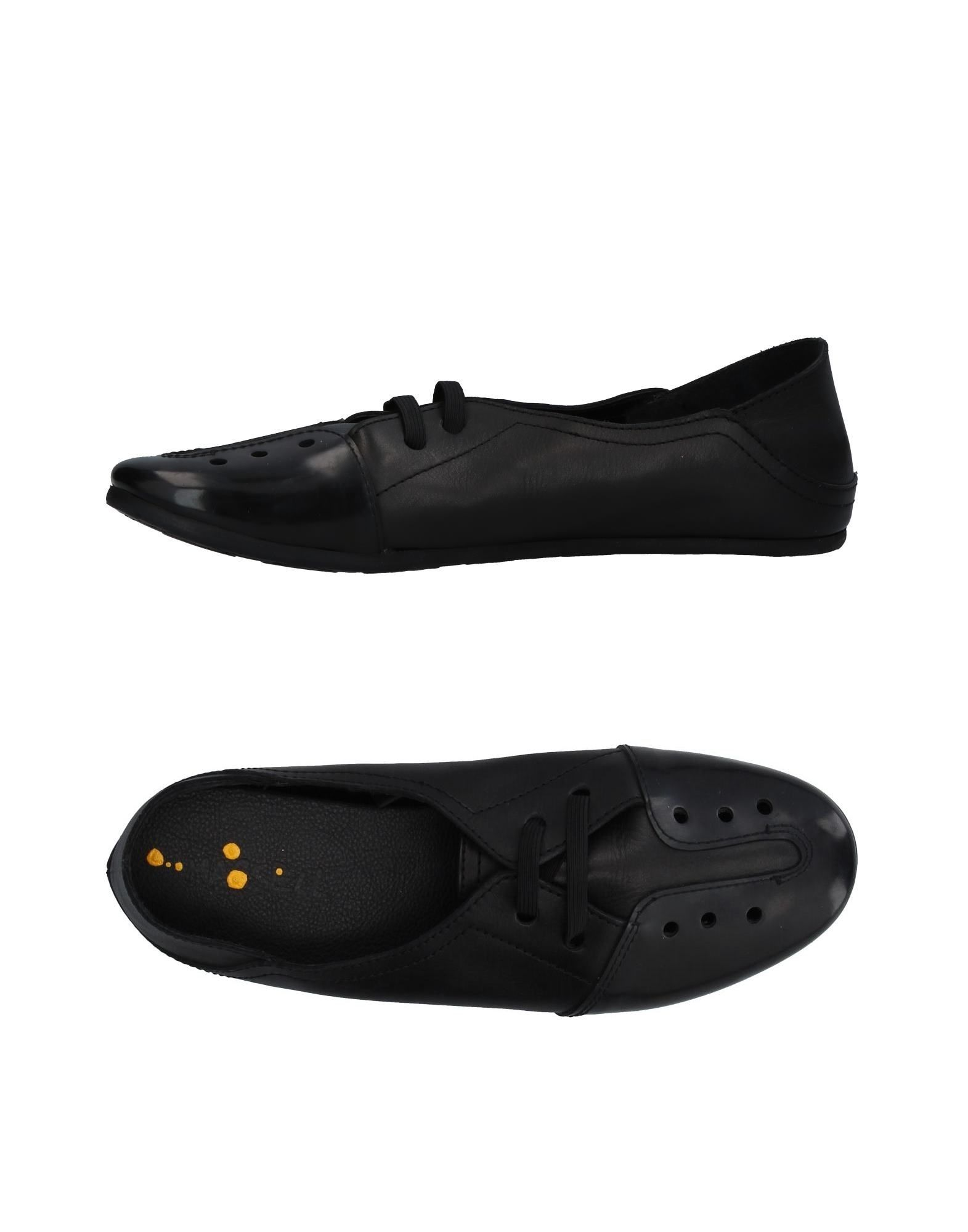 Marsèll Goccia Sneakers Herren  11390025FL