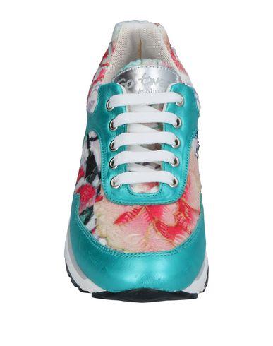 SO TWEE by MISS GRANT Sneakers Bester Lieferant Große Überraschung Günstig Online ixHeb2P