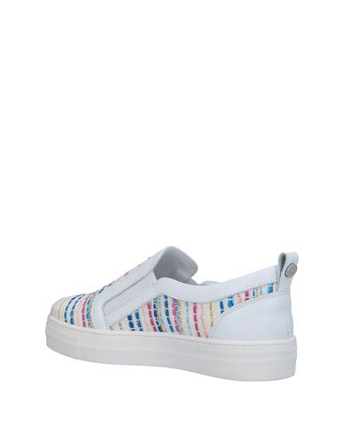 Günstig Kaufen Auslassstellen MISS GRANT Sneakers Auslassstellen Günstig Online 4XNdz