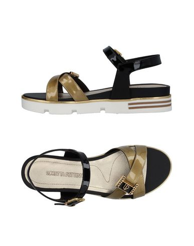 FOOTWEAR - Sandals Loretta Pettinari 2YqIZtL