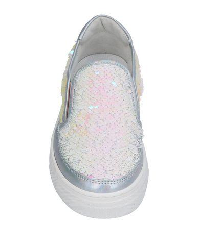 100% Ig Garantiert Günstig Online MISS GRANT Sneakers Ansehen Günstig Online Freies Verschiffen Zuverlässig Die Besten Preise Günstiger Preis ABGjMrG