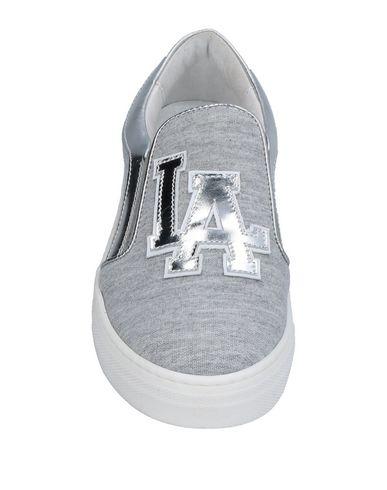 Sneakers Sneakers GRANT Sneakers GRANT MISS GRANT MISS MISS x60qCTAqwn
