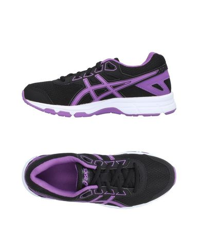 Sneakers ASICS Sneakers ASICS ASICS ASICS Sneakers Sneakers ASICS HT0gxBTqn