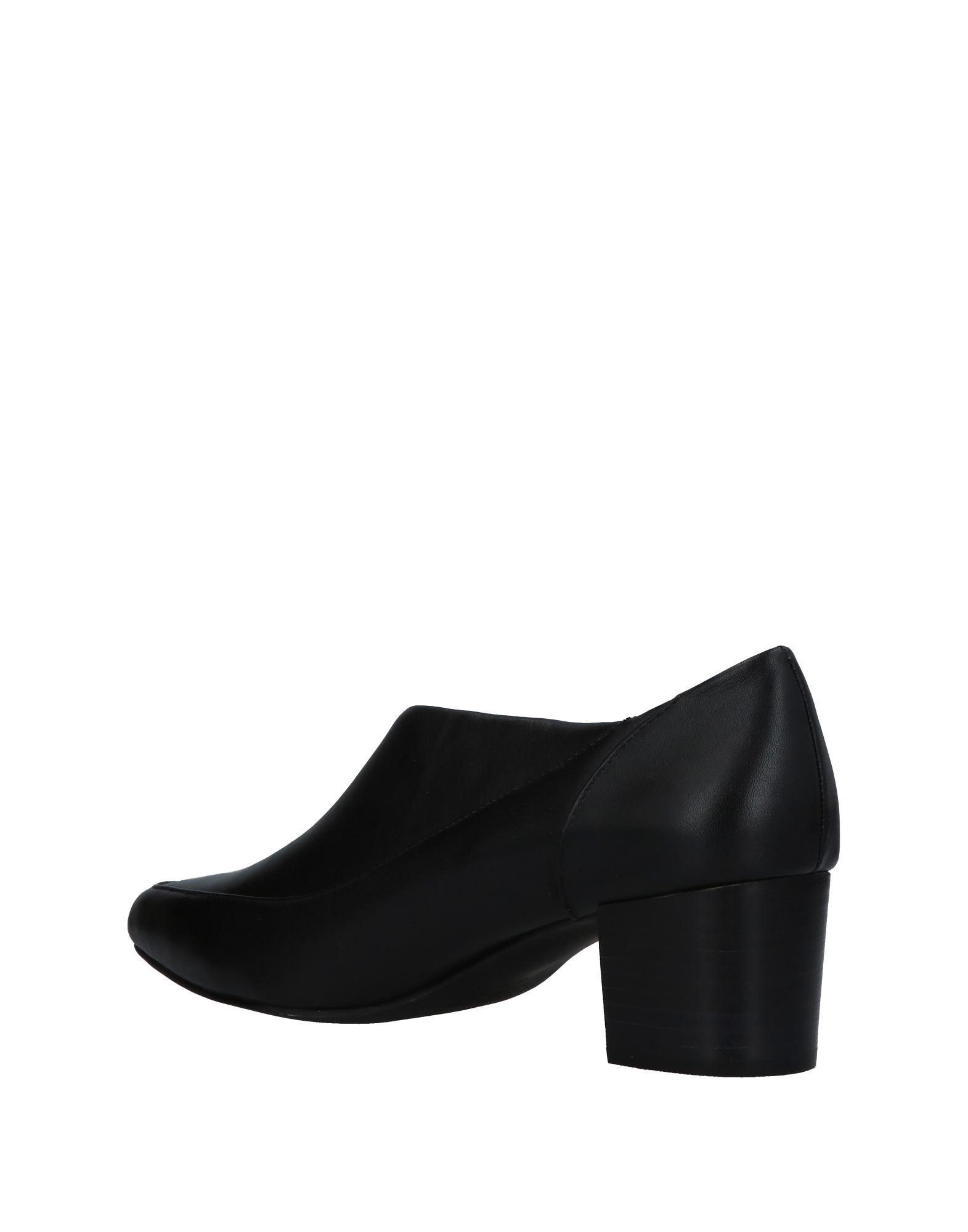 Pumps Qualität Damen  11390099PN Gute Qualität Pumps beliebte Schuhe f07b22