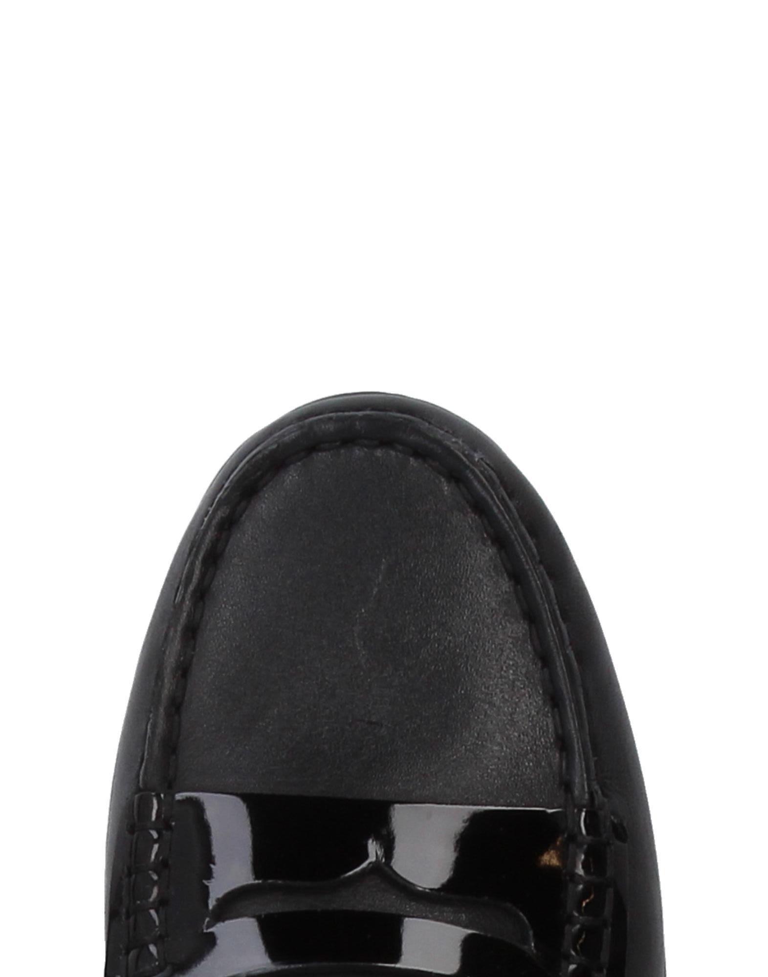 Geox Mokassins Damen  11390109DL Gute Qualität beliebte Schuhe