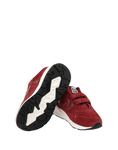 NEW BALANCE 580 Sneakers