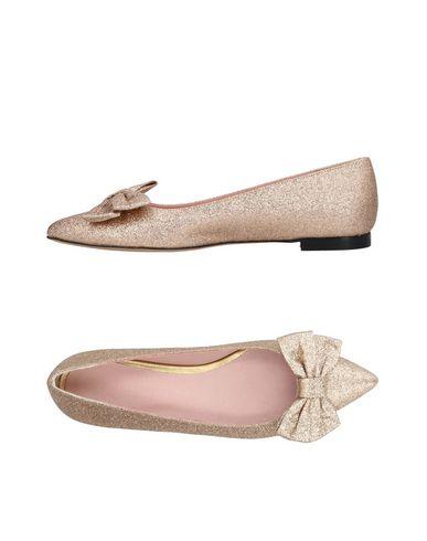 Footwear - Ballet Flats Fauzian Jeunesse yHN4pttj