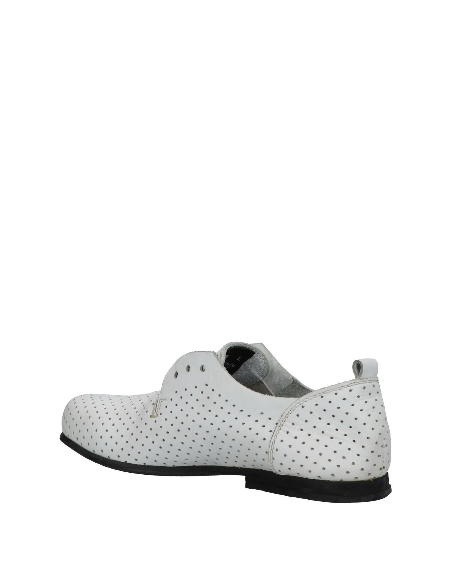 Gut um billige Schuhe zu tragenMarsèll Goccia Mokassins Damen  11390133MC